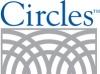 Boulder County Circles